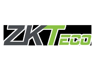 ZK Teco